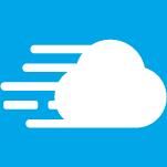 cloudways | best cloud wordpress host