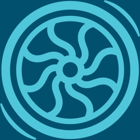 flywheel   best managed wordpress host