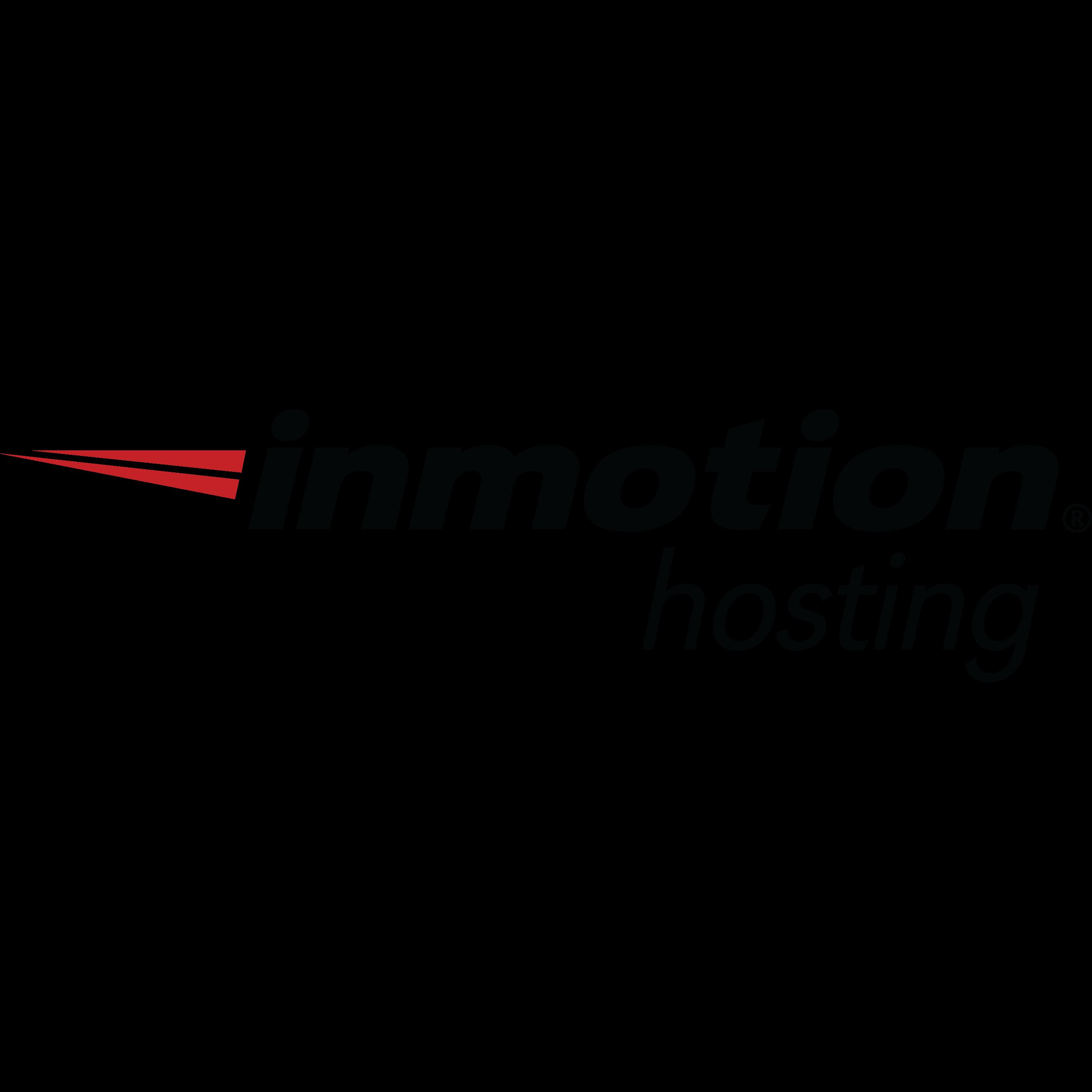 inmotion   best managed wordpress host