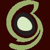 siteground | best wordpress host
