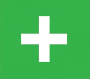 greengeeks | best green hosting
